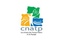 Les Artisans des Travaux Publics et du Paysage de la Gironde - 33