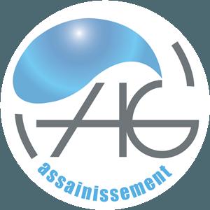 AG Assainissement