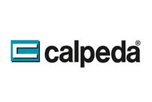 Calpeda - Pompe de Relevage des eaux usées - Assainissement