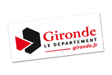 Département de la Gironde.fr