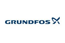 Grundfos - Pompe de Relevage des eaux usées - Assainissement