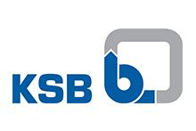 KSB - Pompe de Relevage eaux usées, eaux vannes - ANC