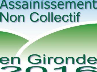 Charte Qualité Assainissement Non Collectif de la Gironde