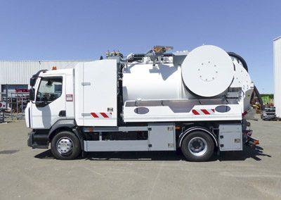 camion-cleanfos-hydrocureur