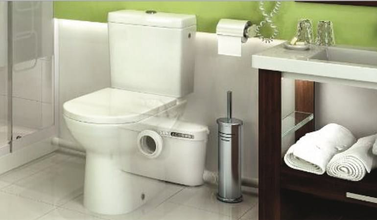 wc broyeur installation r paration ag assainissement. Black Bedroom Furniture Sets. Home Design Ideas