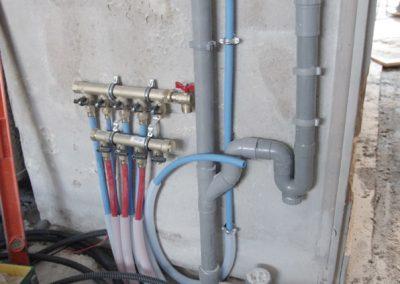 plomberie-raccordement-arrivee-eau-evacuation-eaux-lave-linge