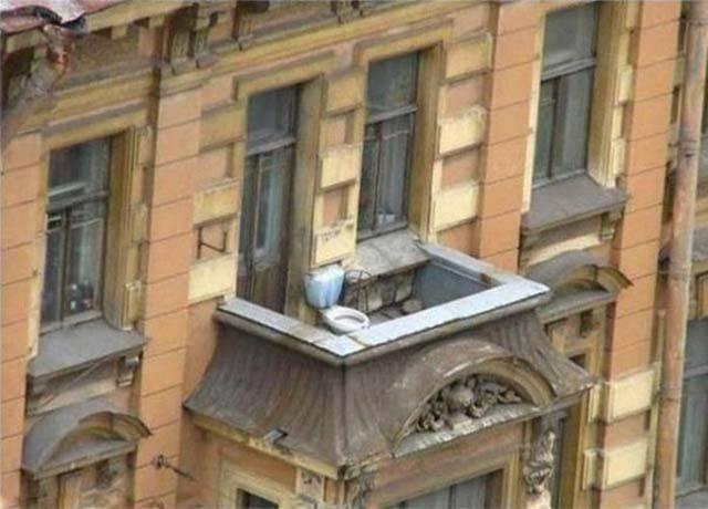 wc-balcon