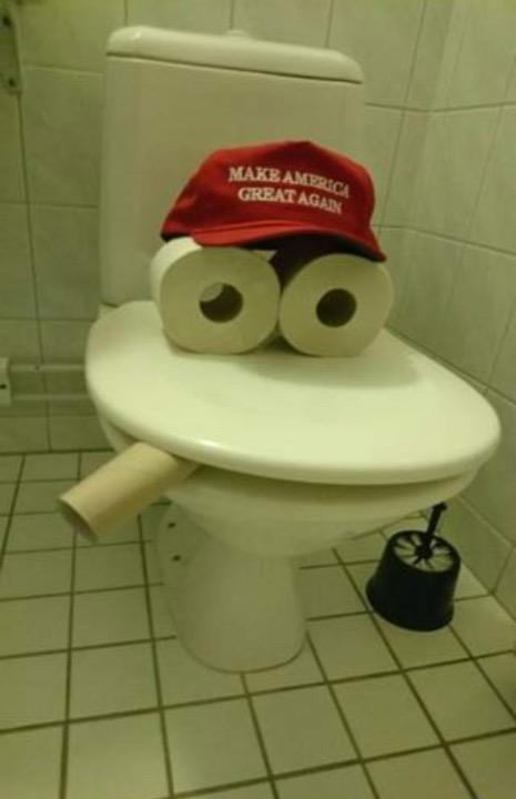 wc-casquette-trump