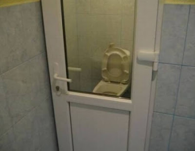 wc-porte-vitree-intimite-zero