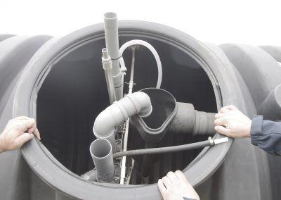 microstation-système-sbr