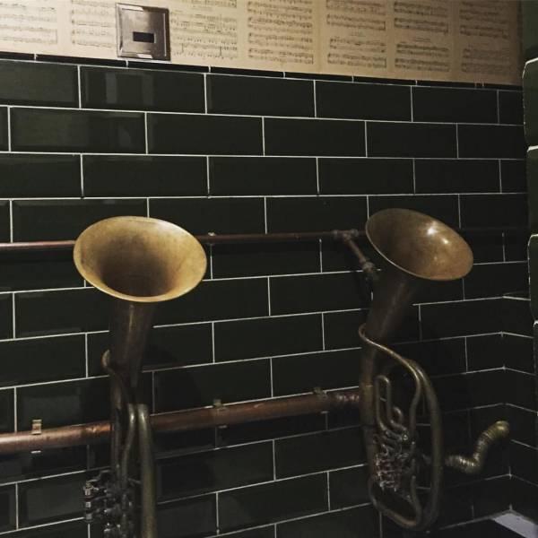 urinoirs-musicaux