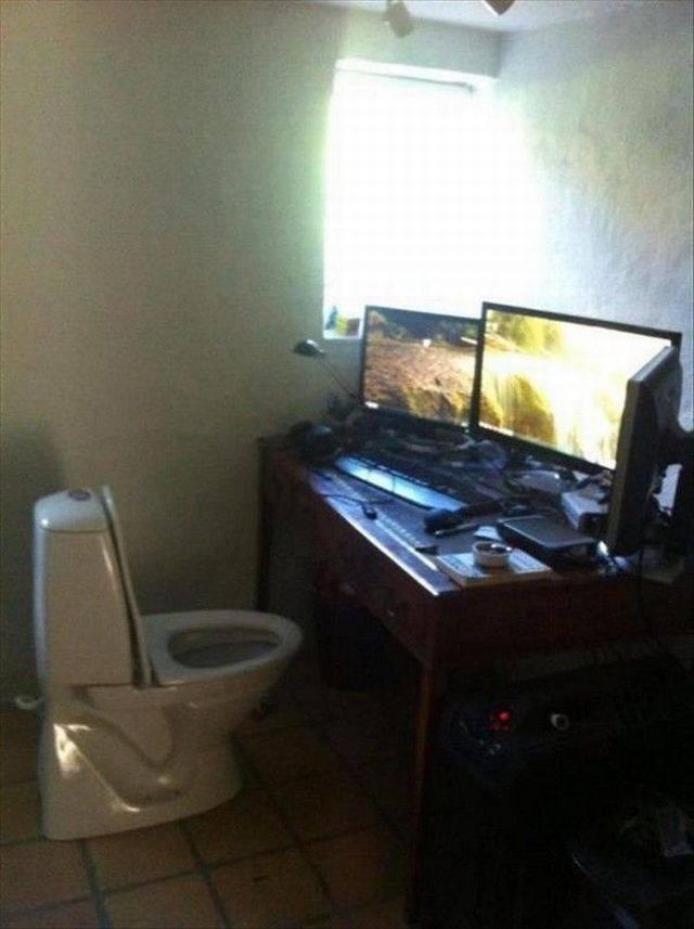 wc-gamer